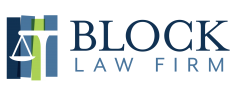 Block Law Firm